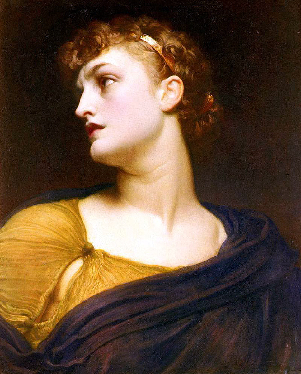 antigone 13 The antigone who is familiar from sophocles, and from later interpretations, is often held up as a positive model for courageous action against an oppressive régime.