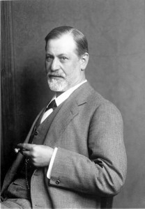 Sigmund Freud, Dora: An Analysis of a Case of Hysteria